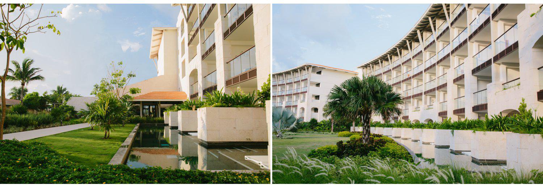 Destination Cancun Wedding Unico 2087 Riviera Maya Mexico Kevin Le Vu Photography-8.jpg