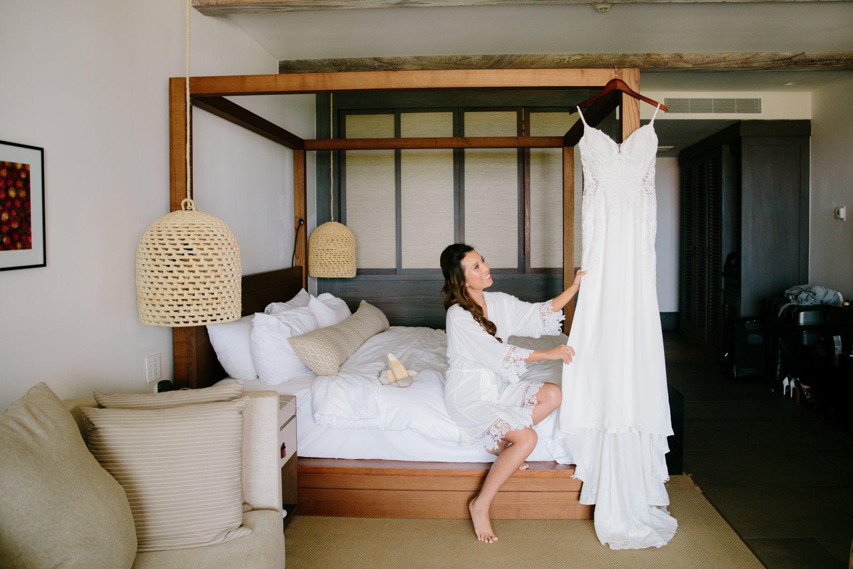 Destination Cancun Wedding Unico 2087 Riviera Maya Mexico Kevin Le Vu Photography-26.jpg