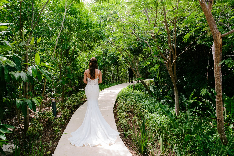 Destination Cancun Wedding Unico 2087 Riviera Maya Mexico Kevin Le Vu Photography-48.jpg