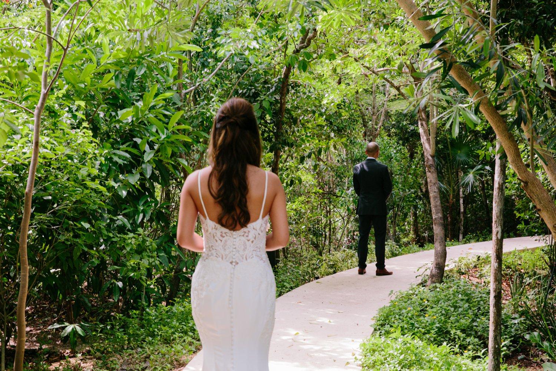 Destination Cancun Wedding Unico 2087 Riviera Maya Mexico Kevin Le Vu Photography-49.jpg