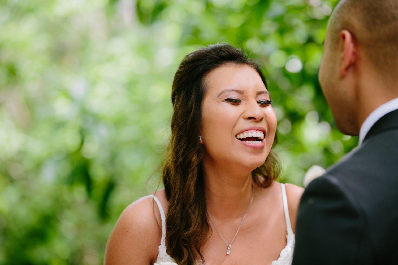 Destination Cancun Wedding Unico 2087 Riviera Maya Mexico Kevin Le Vu Photography-52.jpg