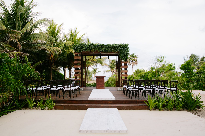 Destination Cancun Wedding Unico 2087 Riviera Maya Mexico Kevin Le Vu Photography-58.jpg