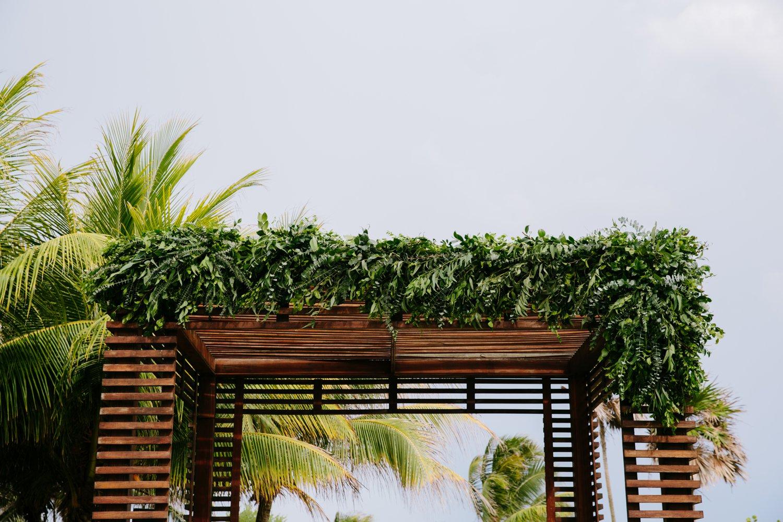 Destination Cancun Wedding Unico 2087 Riviera Maya Mexico Kevin Le Vu Photography-60.jpg