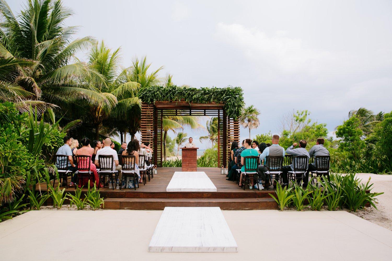 Destination Cancun Wedding Unico 2087 Riviera Maya Mexico Kevin Le Vu Photography-61.jpg