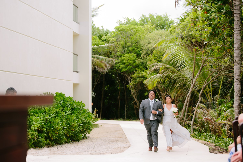 Destination Cancun Wedding Unico 2087 Riviera Maya Mexico Kevin Le Vu Photography-64.jpg