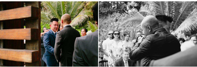 Destination Cancun Wedding Unico 2087 Riviera Maya Mexico Kevin Le Vu Photography-68.jpg