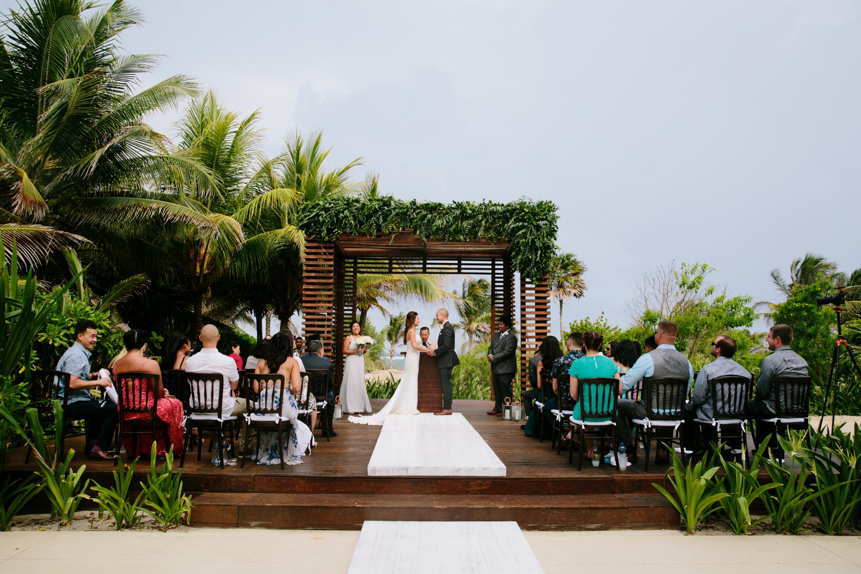 Destination Cancun Wedding Unico 2087 Riviera Maya Mexico Kevin Le Vu Photography-73.jpg