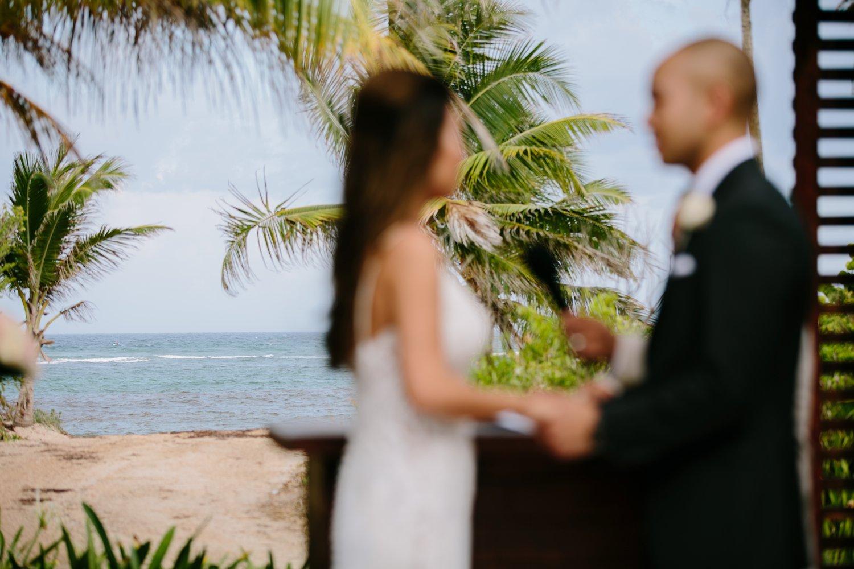 Destination Cancun Wedding Unico 2087 Riviera Maya Mexico Kevin Le Vu Photography-78.jpg