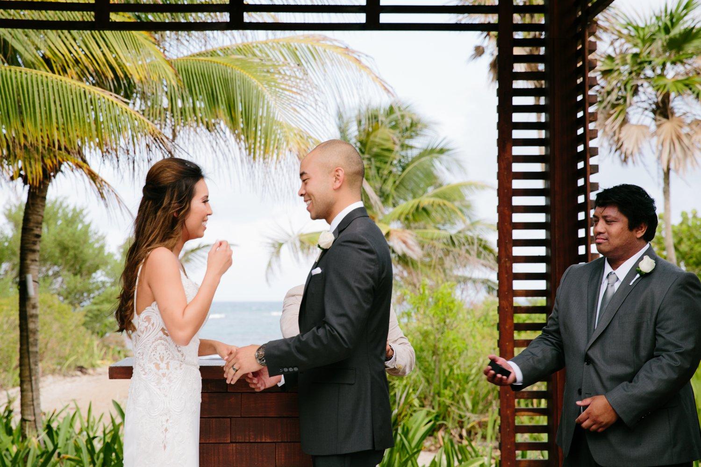 Destination Cancun Wedding Unico 2087 Riviera Maya Mexico Kevin Le Vu Photography-80.jpg