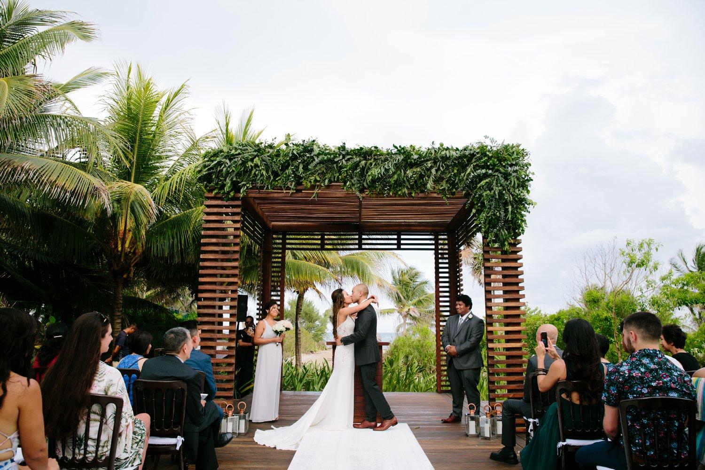 Destination Cancun Wedding Unico 2087 Riviera Maya Mexico Kevin Le Vu Photography-81.jpg