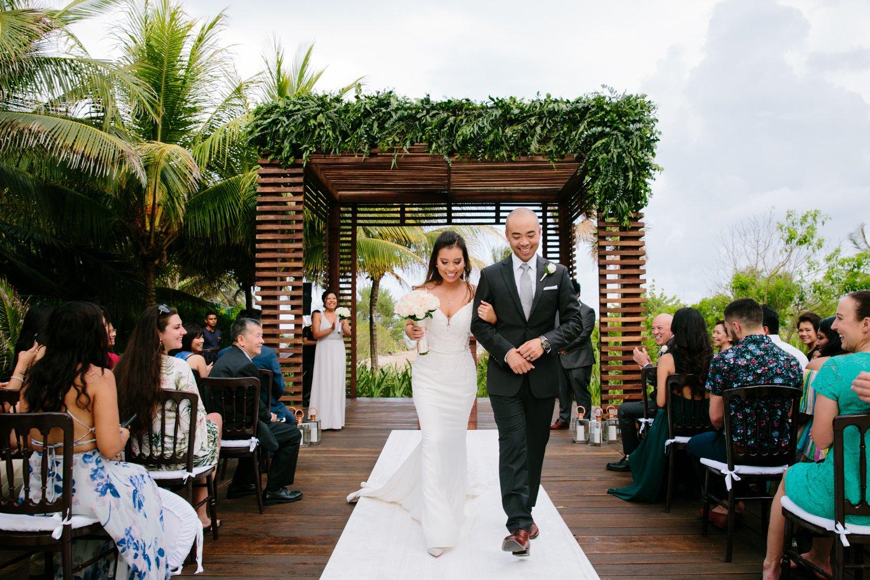 Destination Cancun Wedding Unico 2087 Riviera Maya Mexico Kevin Le Vu Photography-82.jpg