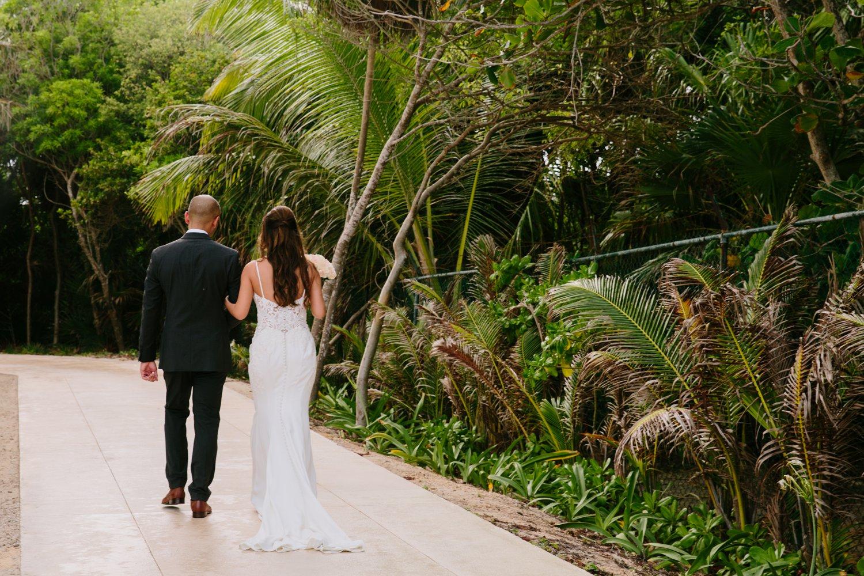 Destination Cancun Wedding Unico 2087 Riviera Maya Mexico Kevin Le Vu Photography-83.jpg