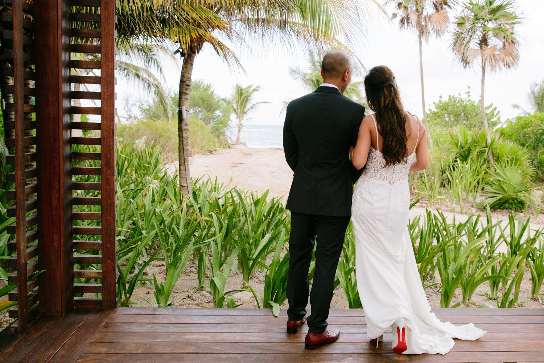 Destination Cancun Wedding Unico 2087 Riviera Maya Mexico Kevin Le Vu Photography-84.jpg