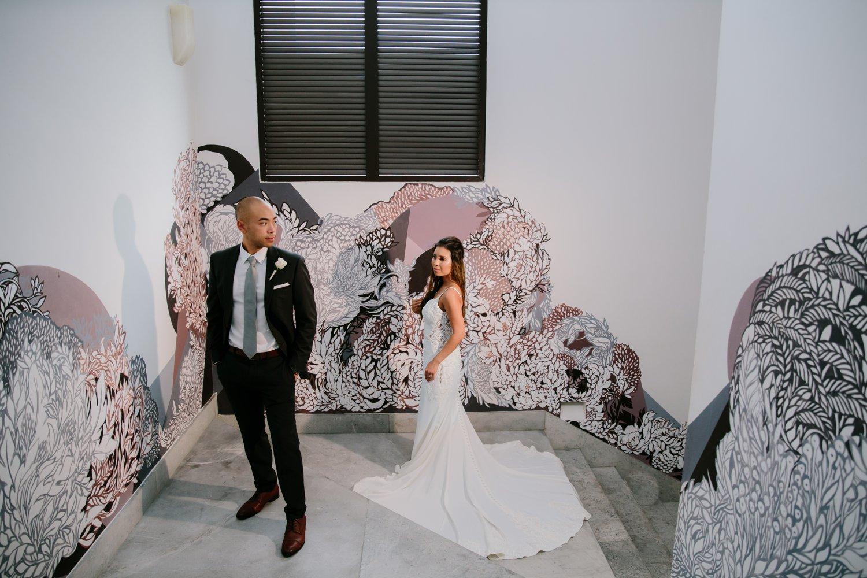 Destination Cancun Wedding Unico 2087 Riviera Maya Mexico Kevin Le Vu Photography-96.jpg