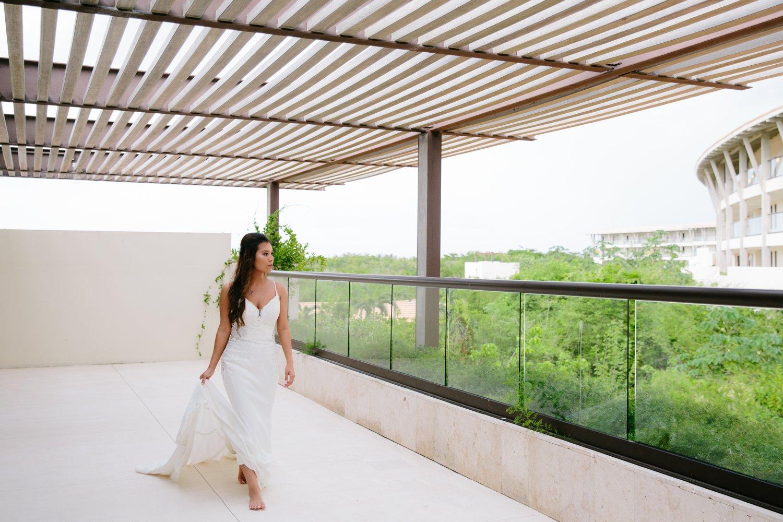 Destination Cancun Wedding Unico 2087 Riviera Maya Mexico Kevin Le Vu Photography-97.jpg
