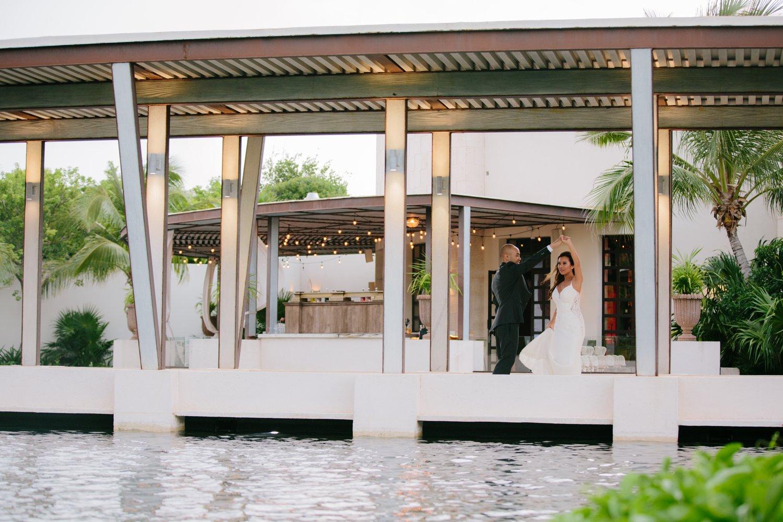 Destination Cancun Wedding Unico 2087 Riviera Maya Mexico Kevin Le Vu Photography-104.jpg