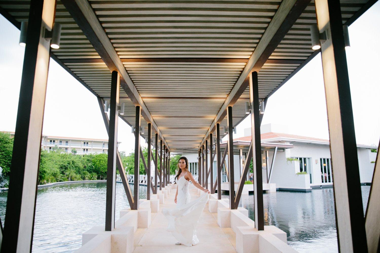 Destination Cancun Wedding Unico 2087 Riviera Maya Mexico Kevin Le Vu Photography-105.jpg