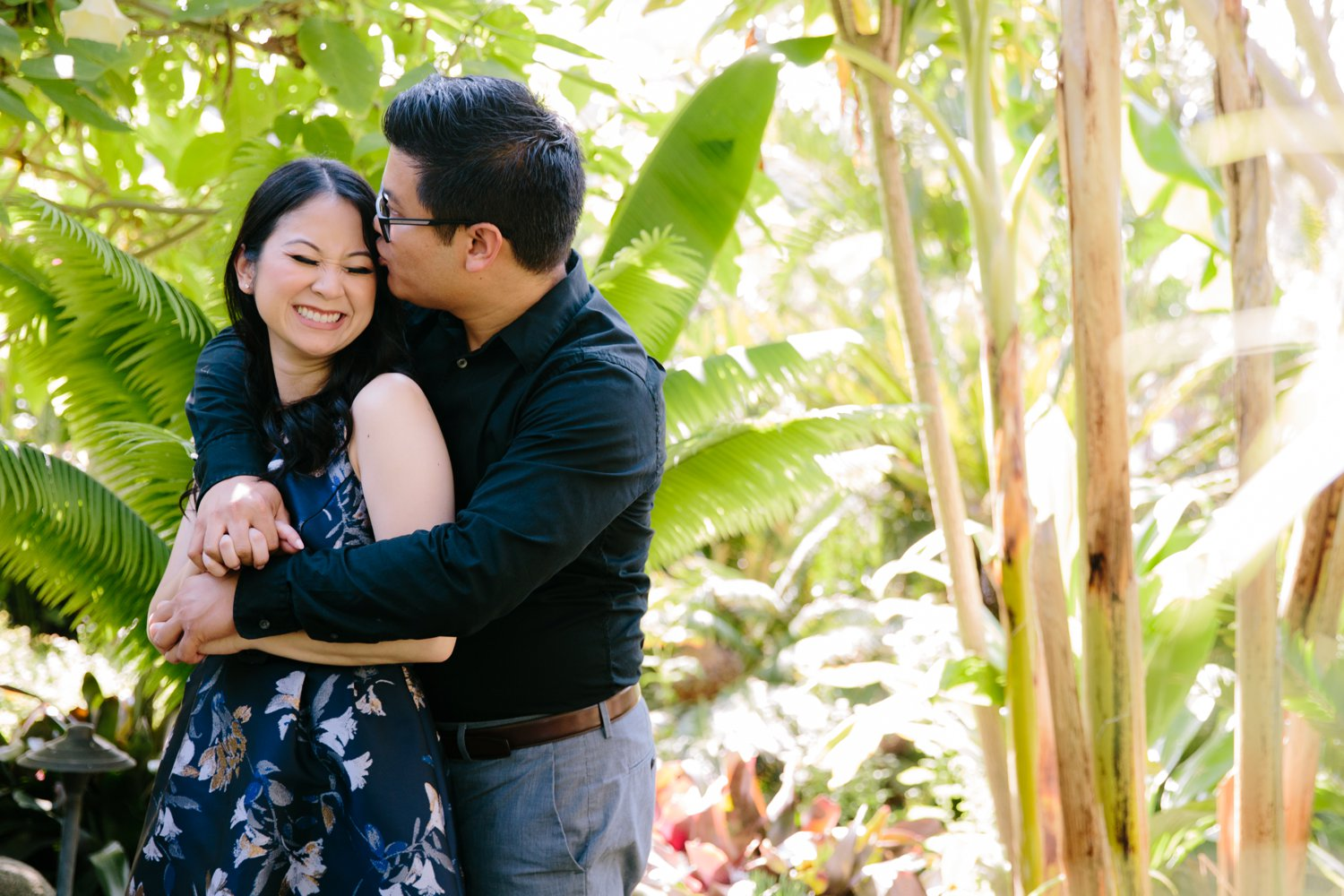 Newport Beach Vineyards Engagement Kevin Le Vu Photograhpy-4.jpg