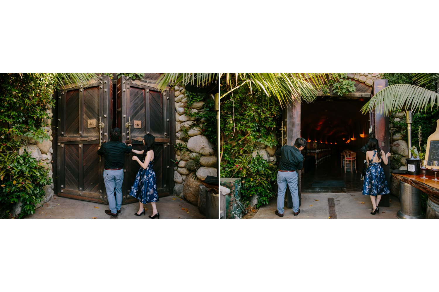 Newport Beach Vineyards Engagement Kevin Le Vu Photograhpy-27.jpg