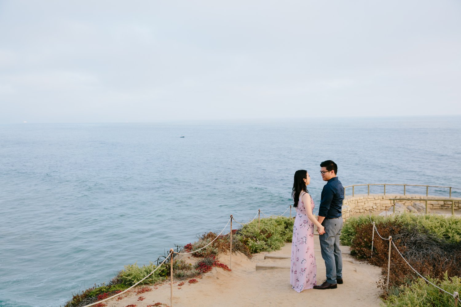 Newport Beach Vineyards Engagement Kevin Le Vu Photograhpy-39.jpg