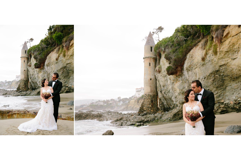 Laguna Beach Anniversary Kevin Le Vu Photography-2.jpg
