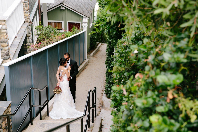 Laguna Beach Anniversary Kevin Le Vu Photography-1.jpg