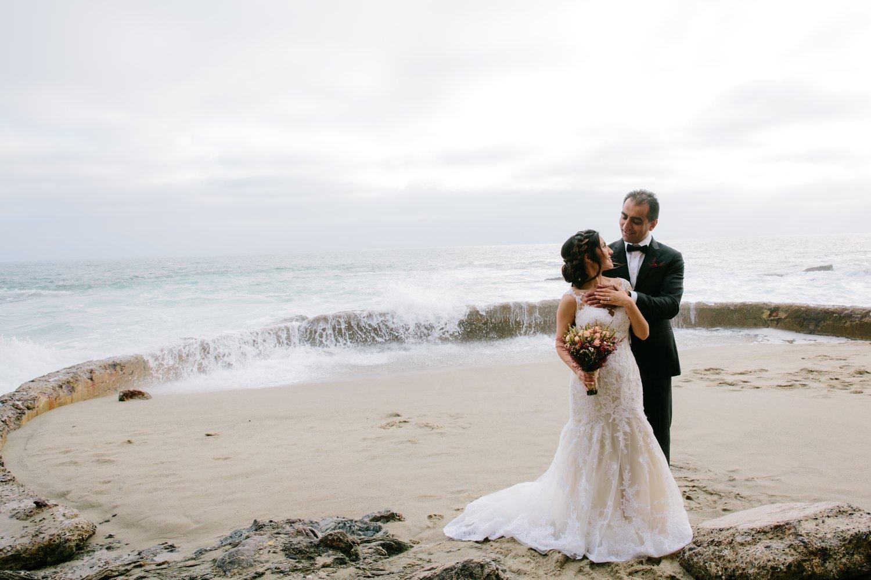 Laguna Beach Anniversary Kevin Le Vu Photography-3.jpg
