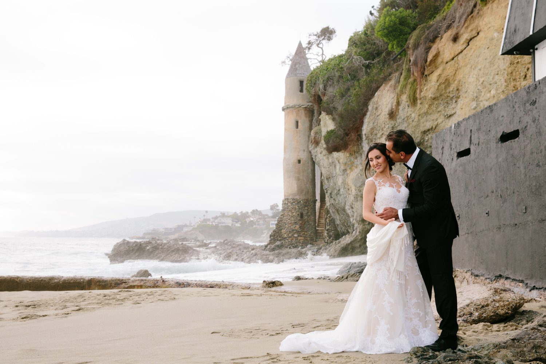 Laguna Beach Anniversary Kevin Le Vu Photography-4.jpg