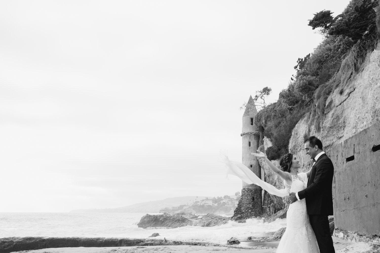 Laguna Beach Anniversary Kevin Le Vu Photography-5.jpg