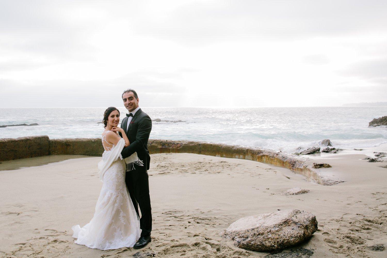 Laguna Beach Anniversary Kevin Le Vu Photography-6.jpg