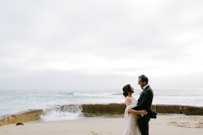 Laguna Beach Anniversary Kevin Le Vu Photography-9.jpg