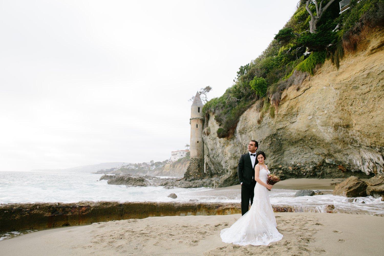 Laguna Beach Anniversary Kevin Le Vu Photography-11.jpg