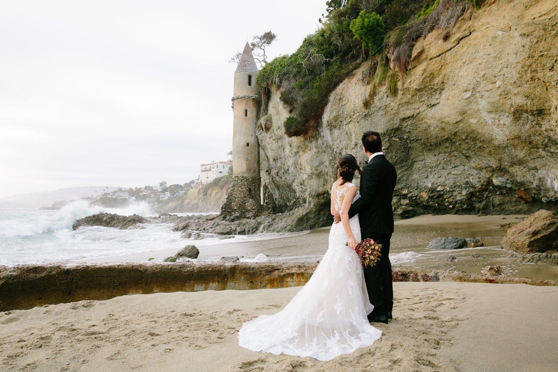 Laguna Beach Anniversary Kevin Le Vu Photography-10.jpg