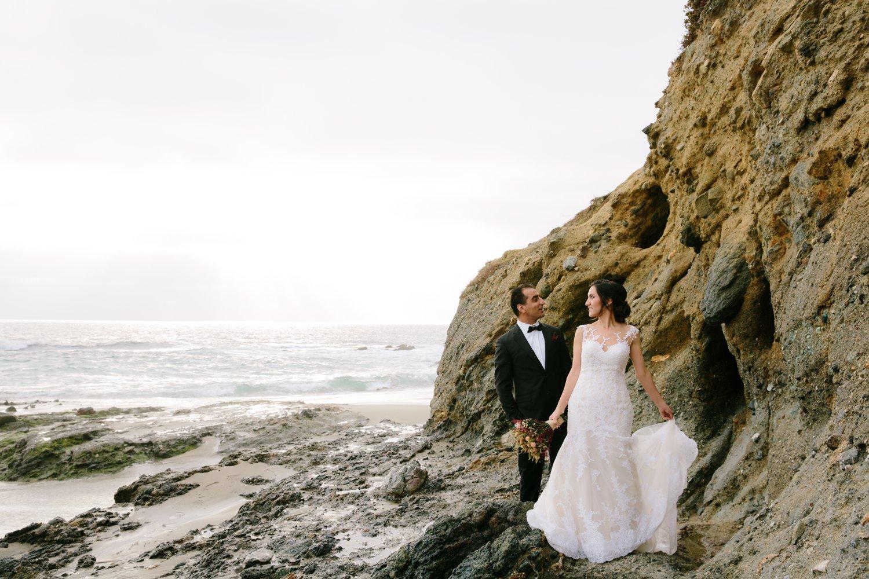 Laguna Beach Anniversary Kevin Le Vu Photography-12.jpg