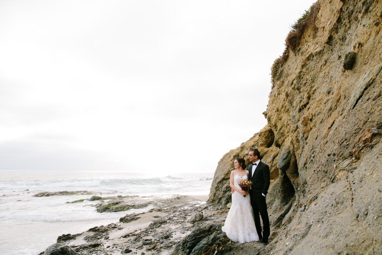 Laguna Beach Anniversary Kevin Le Vu Photography-13.jpg
