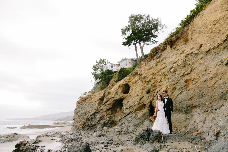 Laguna Beach Anniversary Kevin Le Vu Photography-15.jpg