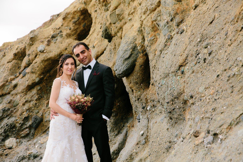 Laguna Beach Anniversary Kevin Le Vu Photography-14.jpg