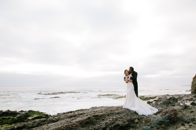 Laguna Beach Anniversary Kevin Le Vu Photography-17.jpg