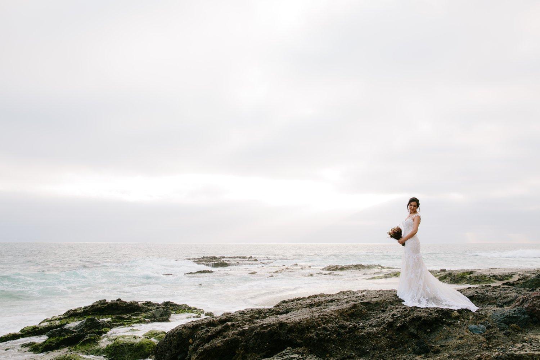 Laguna Beach Anniversary Kevin Le Vu Photography-18.jpg