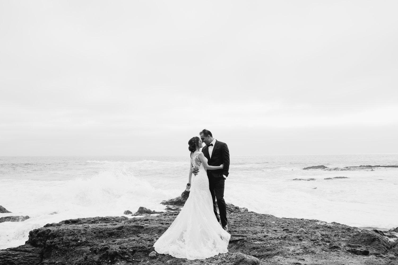 Laguna Beach Anniversary Kevin Le Vu Photography-19.jpg