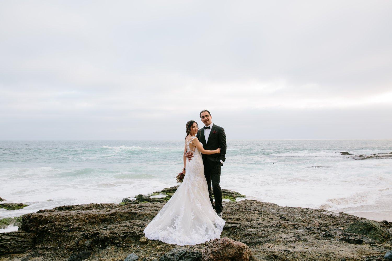 Laguna Beach Anniversary Kevin Le Vu Photography-20.jpg