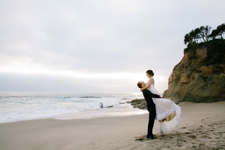 Laguna Beach Anniversary Kevin Le Vu Photography-21.jpg