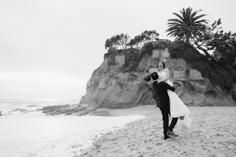 Laguna Beach Anniversary Kevin Le Vu Photography-22.jpg