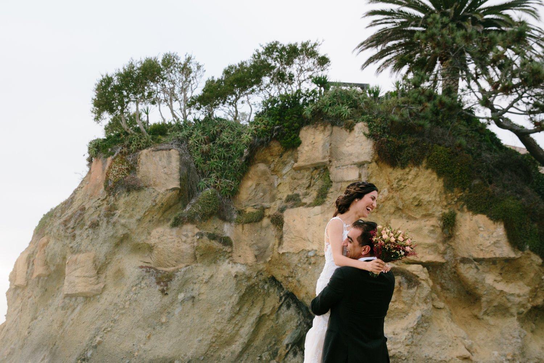 Laguna Beach Anniversary Kevin Le Vu Photography-23.jpg