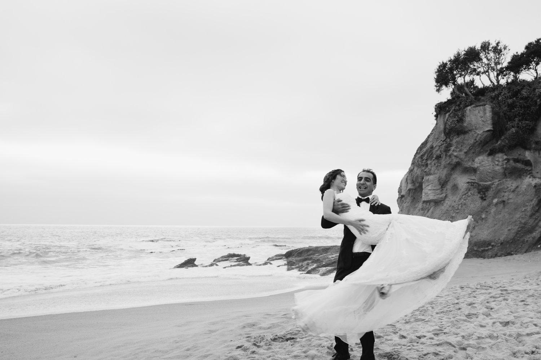 Laguna Beach Anniversary Kevin Le Vu Photography-24.jpg