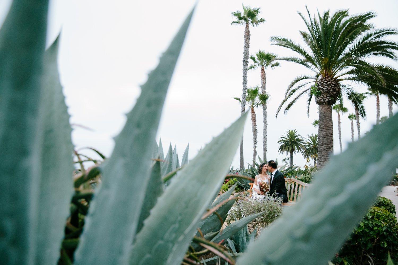 Laguna Beach Anniversary Kevin Le Vu Photography-30.jpg