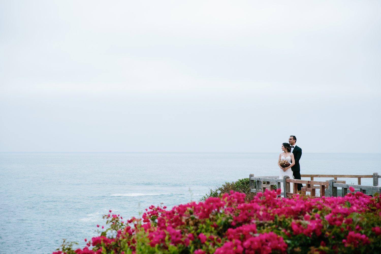 Laguna Beach Anniversary Kevin Le Vu Photography-31.jpg