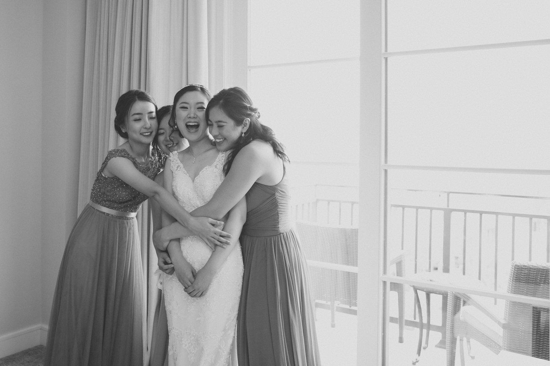 Wayfarers Chapel Terranea Wedding Kevin Le Vu Photography-13.jpg