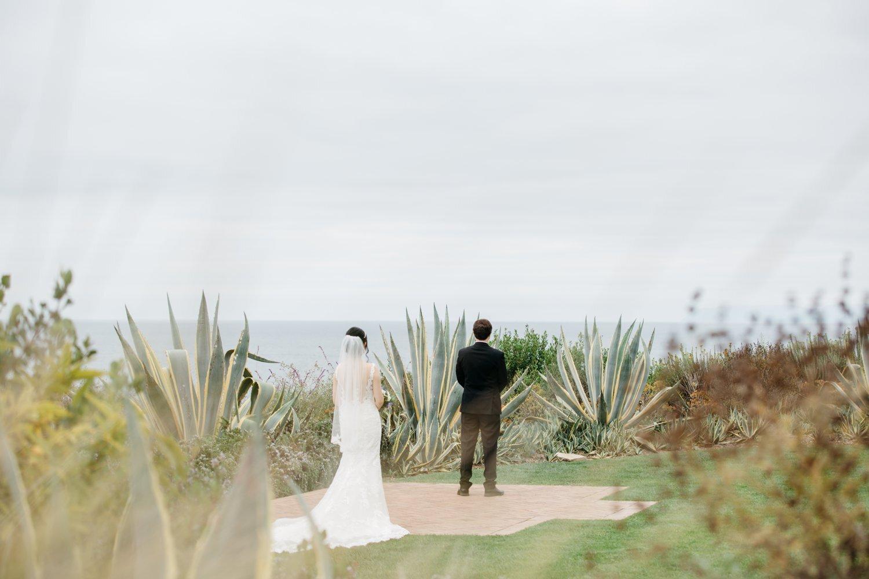 Wayfarers Chapel Terranea Wedding Kevin Le Vu Photography-27.jpg