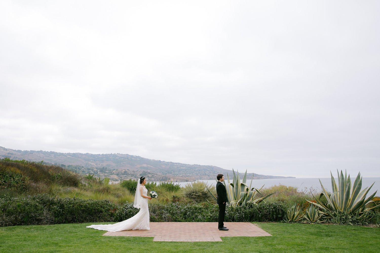 Wayfarers Chapel Terranea Wedding Kevin Le Vu Photography-28.jpg